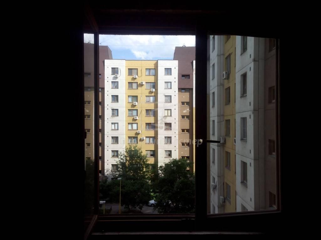 улица Клинская, 34